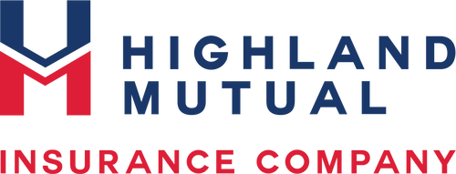 HIGHLAND MUTUAL INSURANCE